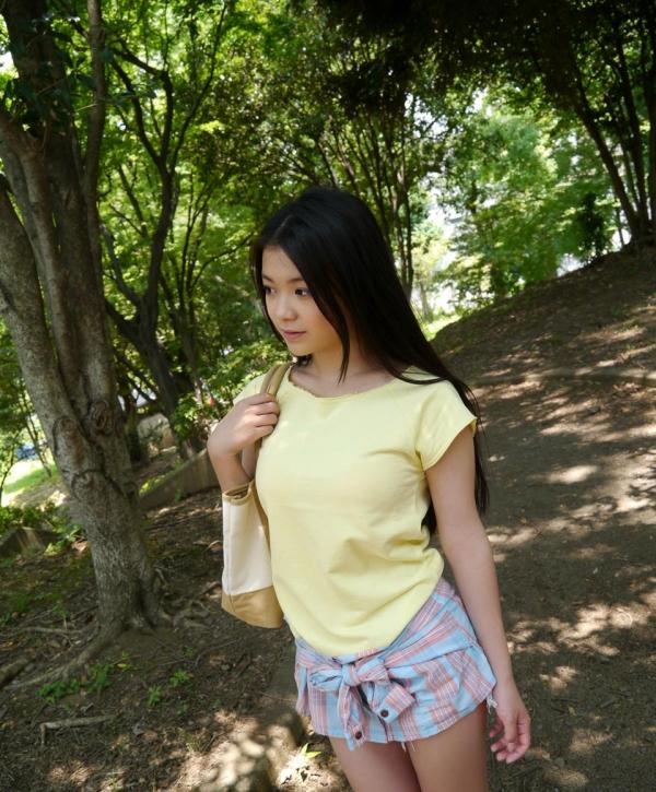 鶴田かな画像 16