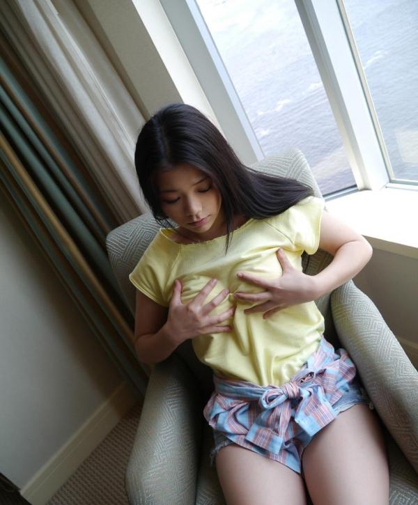 鶴田かな画像 37