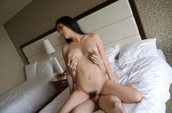 鶴田かな画像 83
