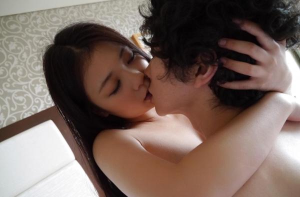 鶴田かな画像 88