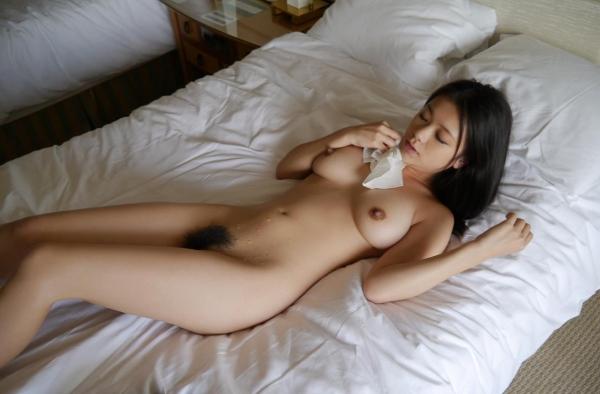 鶴田かな画像 99