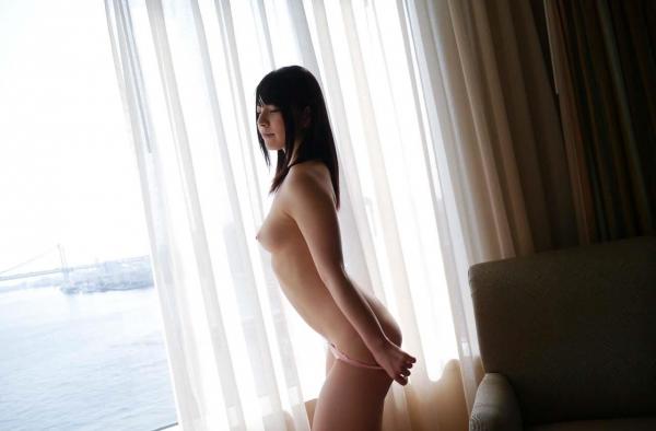 上原亜衣画像 51