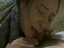 日本人高齢おばあちゃん