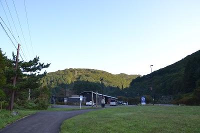 20150920 (95)