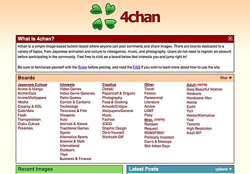4chan_top.jpg