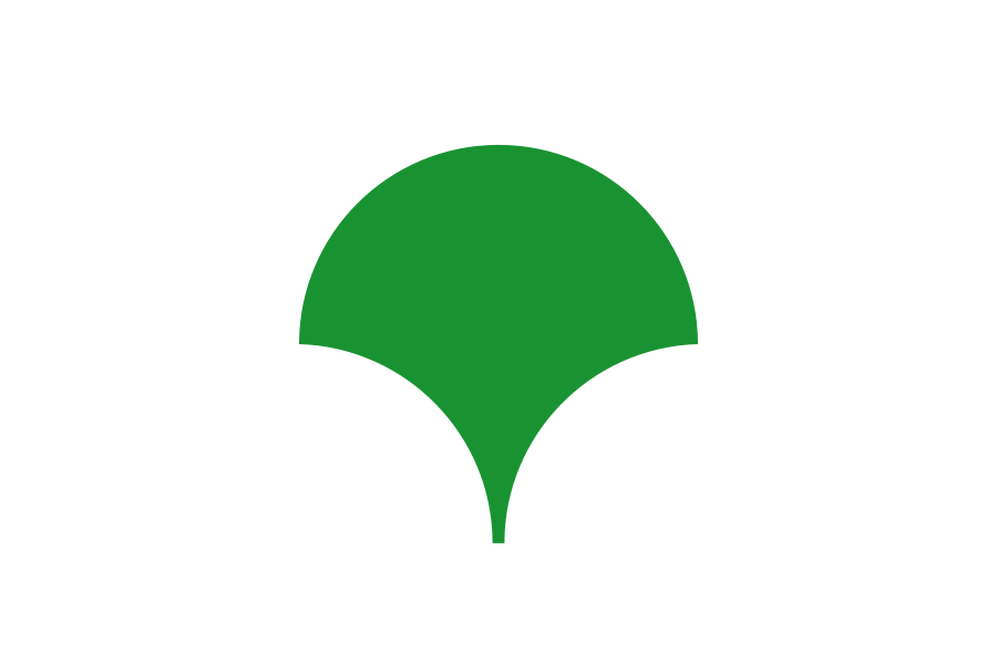 900px-Symbol_flag_of_Tokfghfghfgpng.png