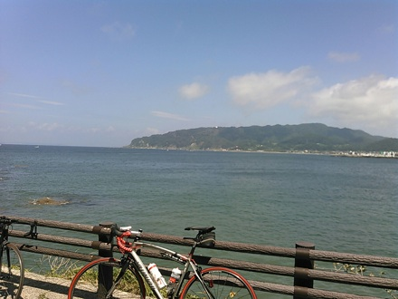 20150822_kyonan.jpg