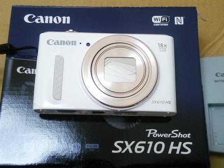 20151003_camera1.jpg