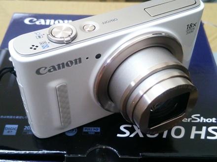 20151003_camera3.jpg