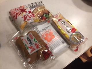 2015_沖縄物産展_003