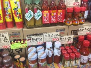 2015_沖縄物産展_006