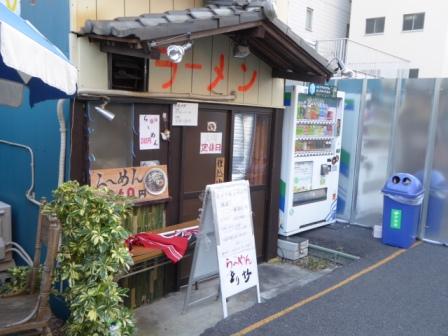 20151012-04.jpg