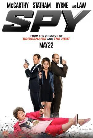 Spy_2015_Poster.jpg
