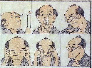 hokusai12.jpg
