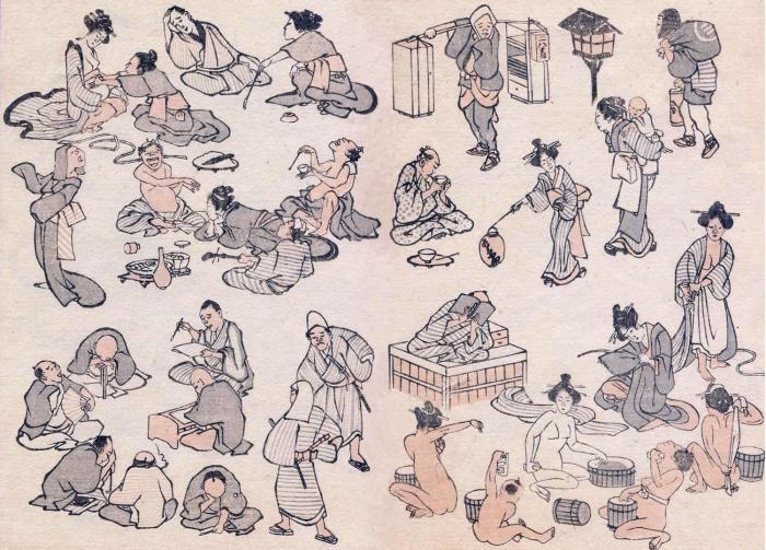 hokusai_convert_20150908162918.jpg