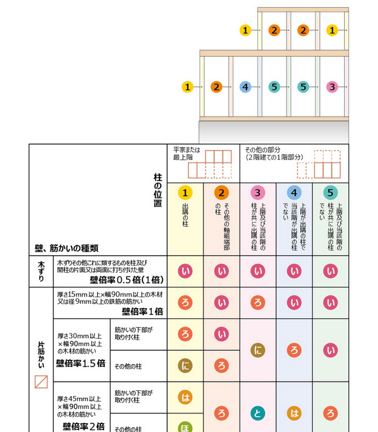 suzikai2_20150825205225fa6.png
