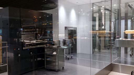shop3-H270828.jpg
