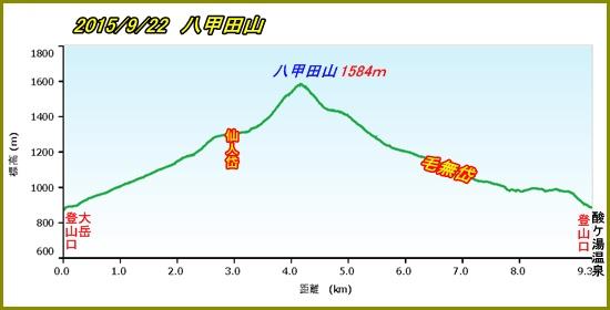 002 八甲田山pf