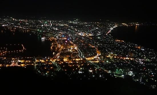 003 夜景
