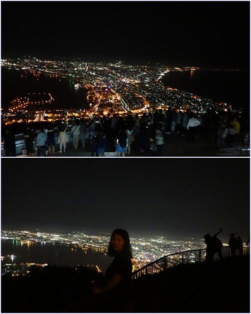 004 夜景