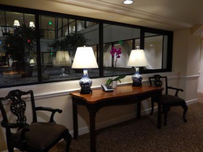 SFO+HNL2015.7サンフランシスコホテル