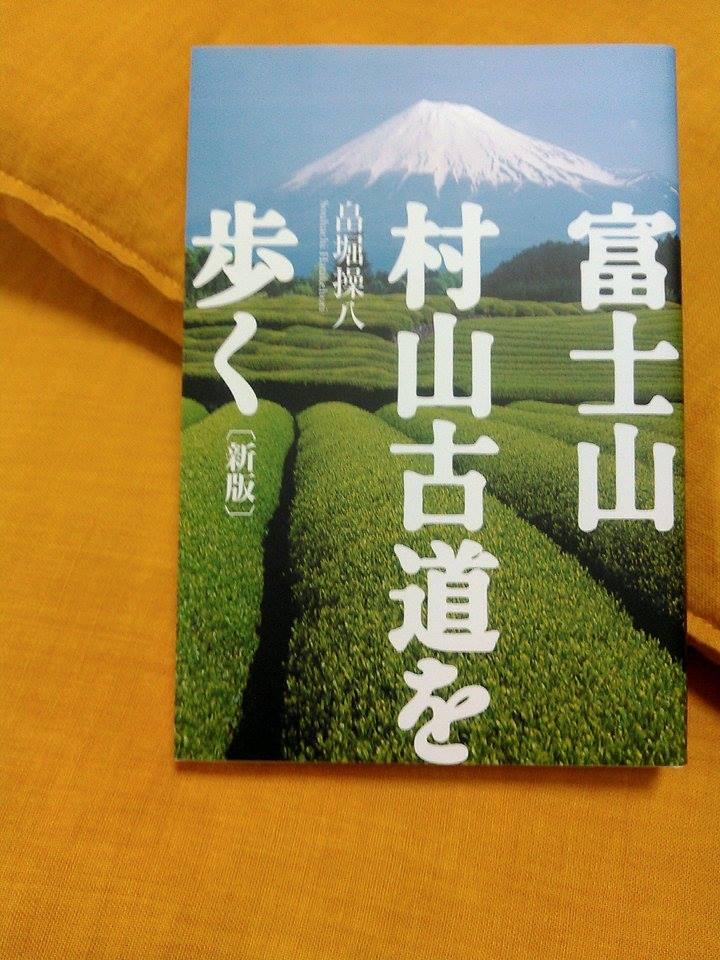 fuji_zero_murayamaR.jpg