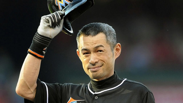 ichiro 20150826