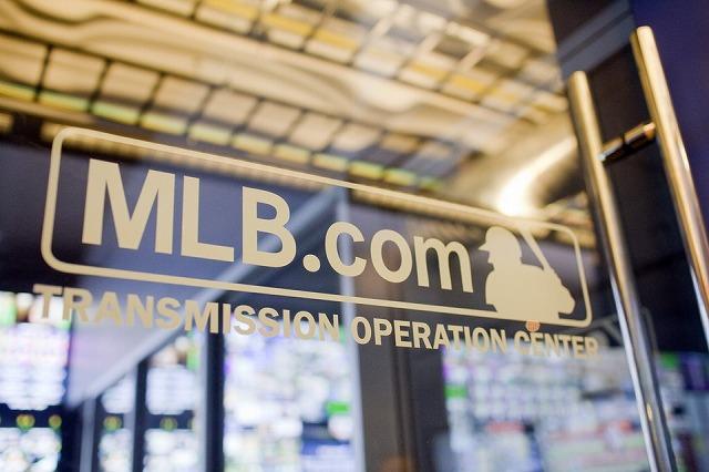 mlb logo 20150905