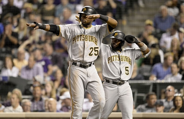 josh harrison gregory polanco 20150929