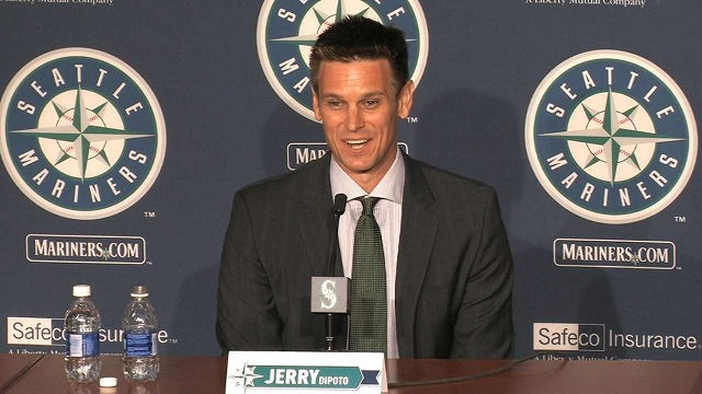 jerry dipoto 20151012