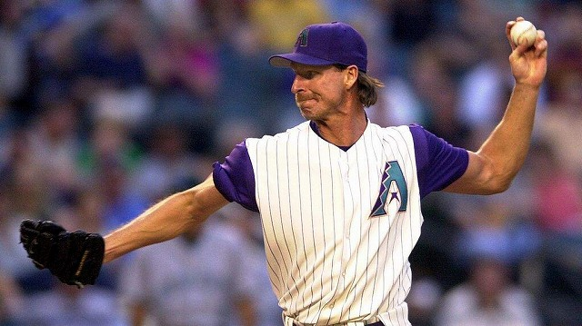 Randy johnson 20151013