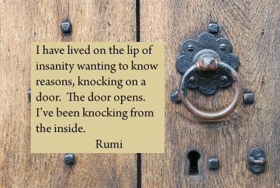 Wooden-Door.jpg