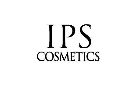 IPScos.jpg