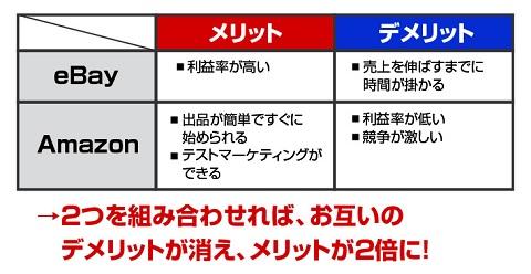 kaikoku4.jpg