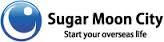 sugar2.png