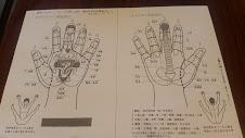 歯の会指ヨガ2