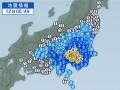 地震912