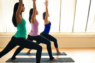 NS_yoga_02-lululemon-thumb-640x427-25996.jpg