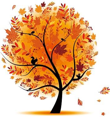 leaf0355.jpg