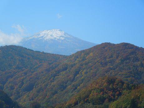 DSCN8134_yama.jpg