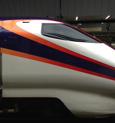 20150817山形新幹線