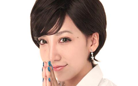 takigawa_1.jpg