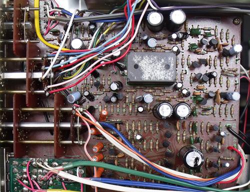 DSCF7750_500x385.jpg