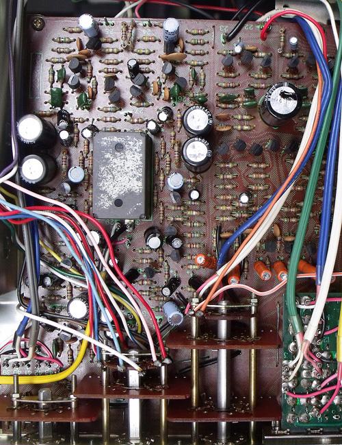 DSCF7750_500x649.jpg