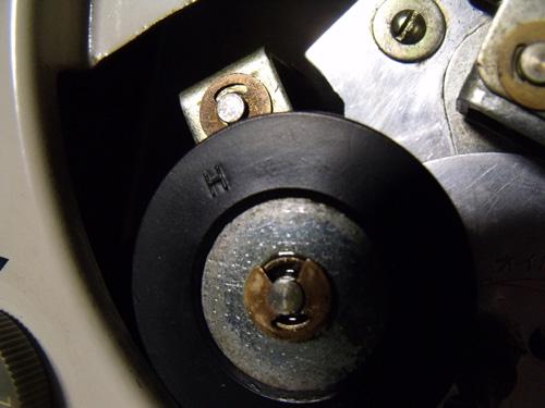 DSCF7766_500x375.jpg