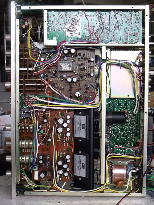 DSCF7770_500x667.jpg