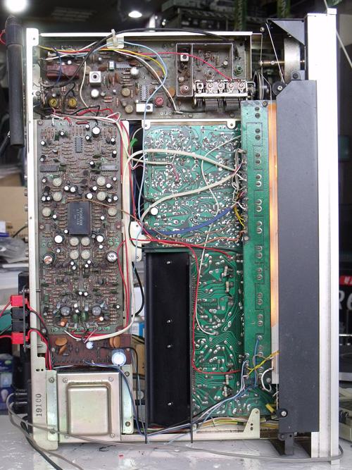 DSCF7771_500x667.jpg