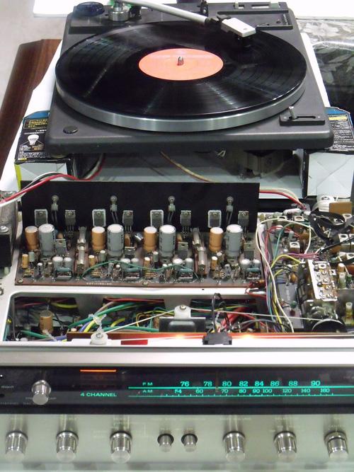 DSCF7803_500x667.jpg
