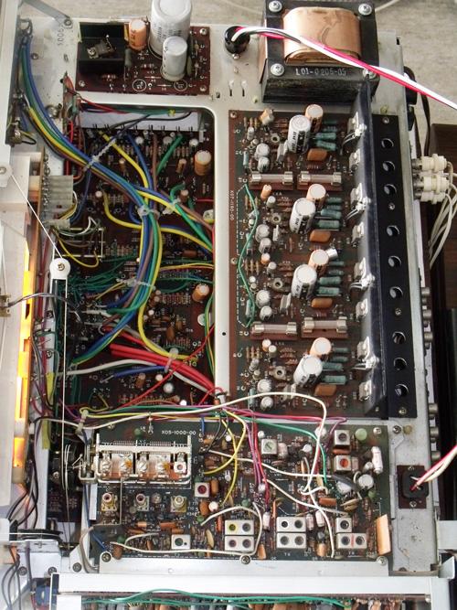 DSCF7807_500X667.jpg