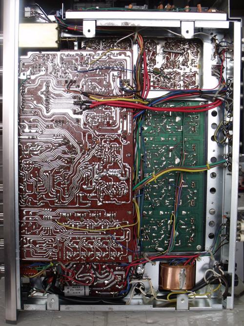 DSCF7813_500X667.jpg